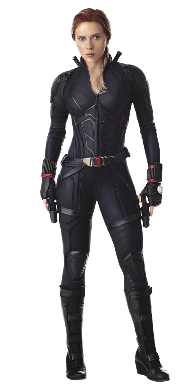 Avengers Endgame Black Widow Png By Metropolis Hero1125 Black Widow Marvel Black Widow Avengers Black Widow Scarlett