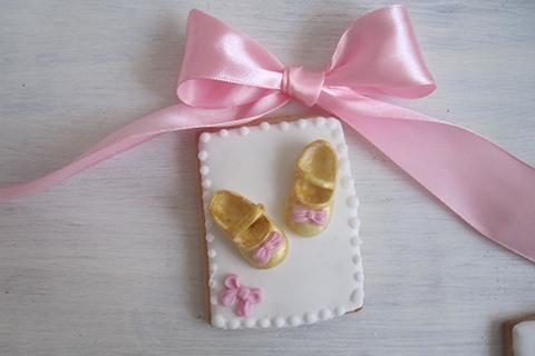 cakepopsmiracles.blogspot.com