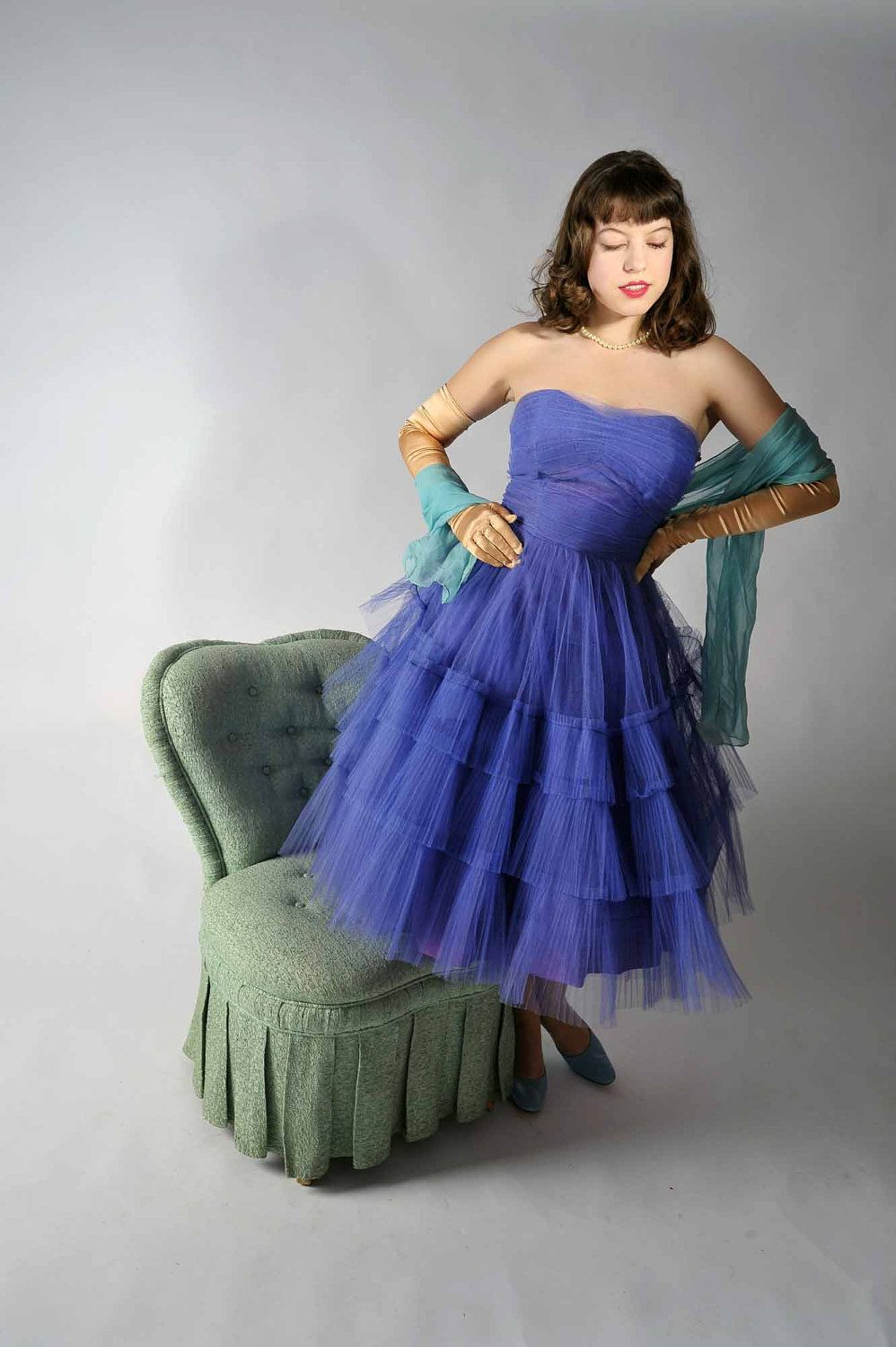 fab party dresses