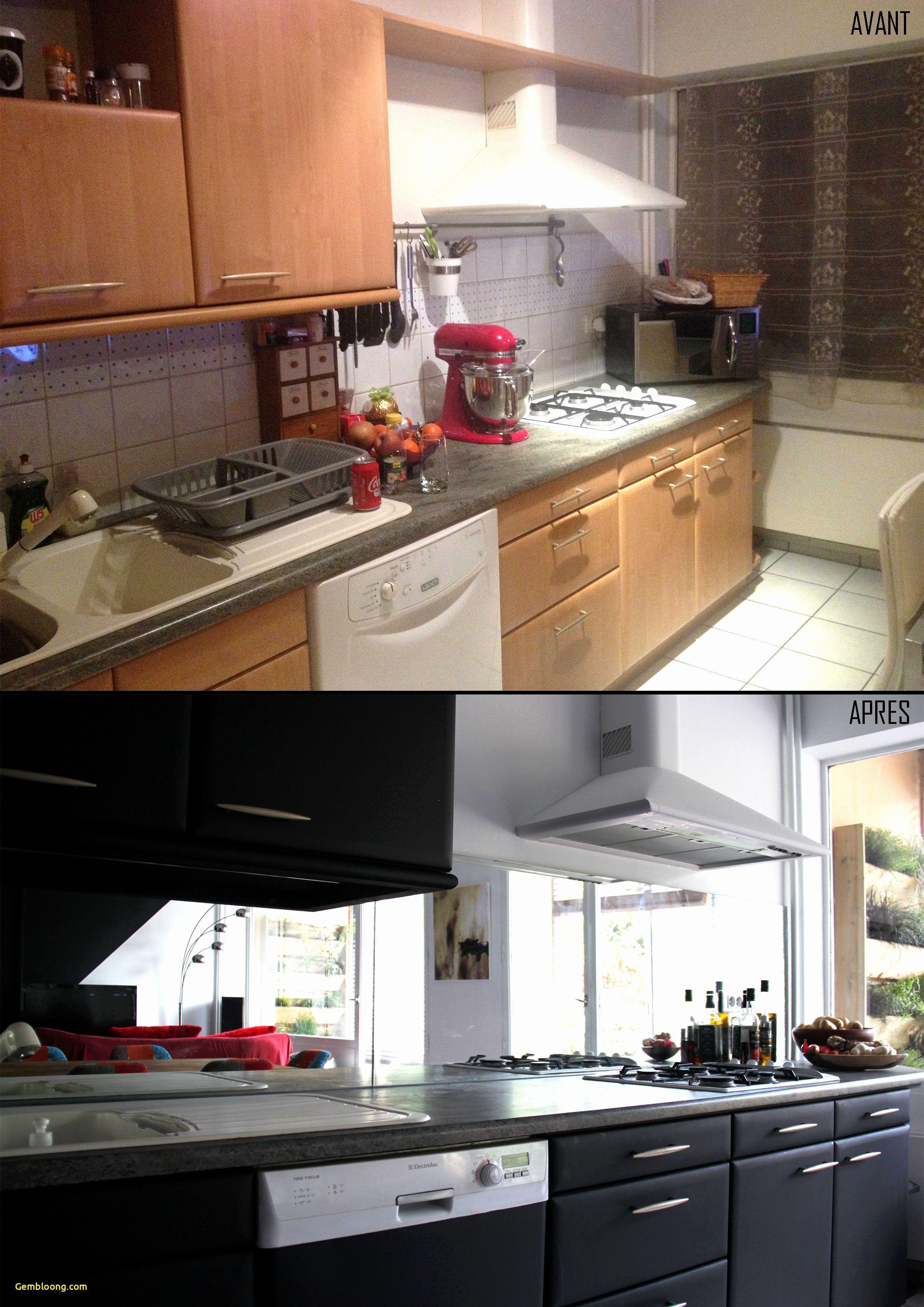 Armoire Faible Frais Profondeur 17 Frais Armoire Faible Profondeur Armoire Armoires De Cuisine Idees De Decorat In 2020 Kitchen Design Kitchen Sage Green Kitchen