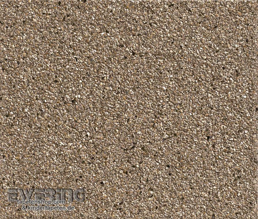 rasch textil vista 5 23 215365 mica tapete khaki gr n. Black Bedroom Furniture Sets. Home Design Ideas