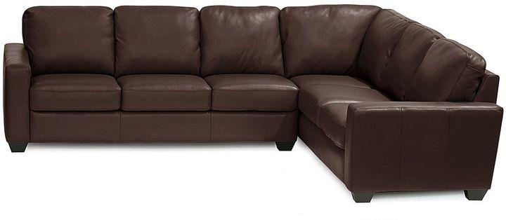 Idea By Md Shadab On Sofa Sectional Sofa Sofa Corner Sofa