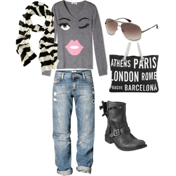 """""""shopping!"""" by rebeccabennett on Polyvore"""