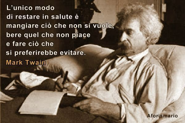 Frasi Di Patch Adams Cerca Con Google Patch Adams Mark Twain