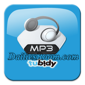 Tubidy Free Mp3 Music Video Download