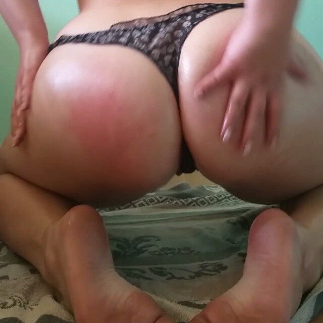 Pantyhose videos for sale — pic 7