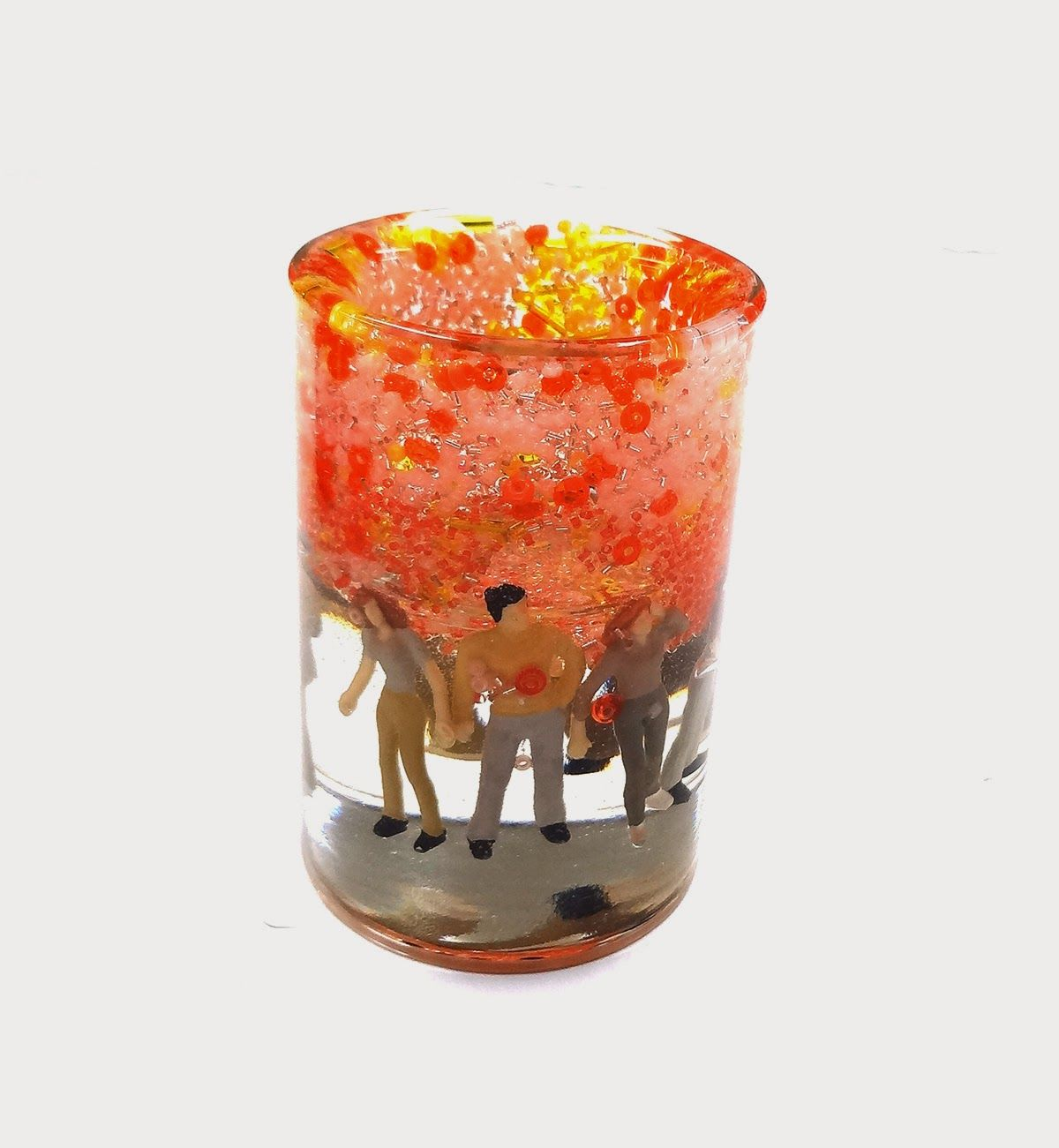 50+ Clear resin craft ideas info