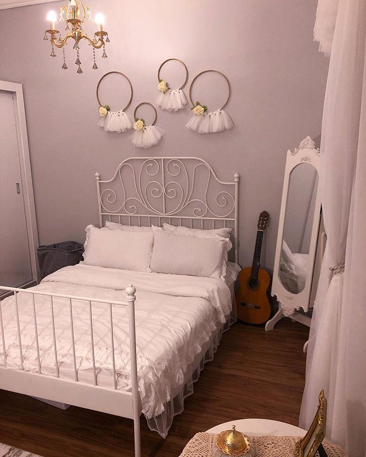 نوف الهليبي Noufheli Instagram Photos And Videos Home Decor Room Furniture