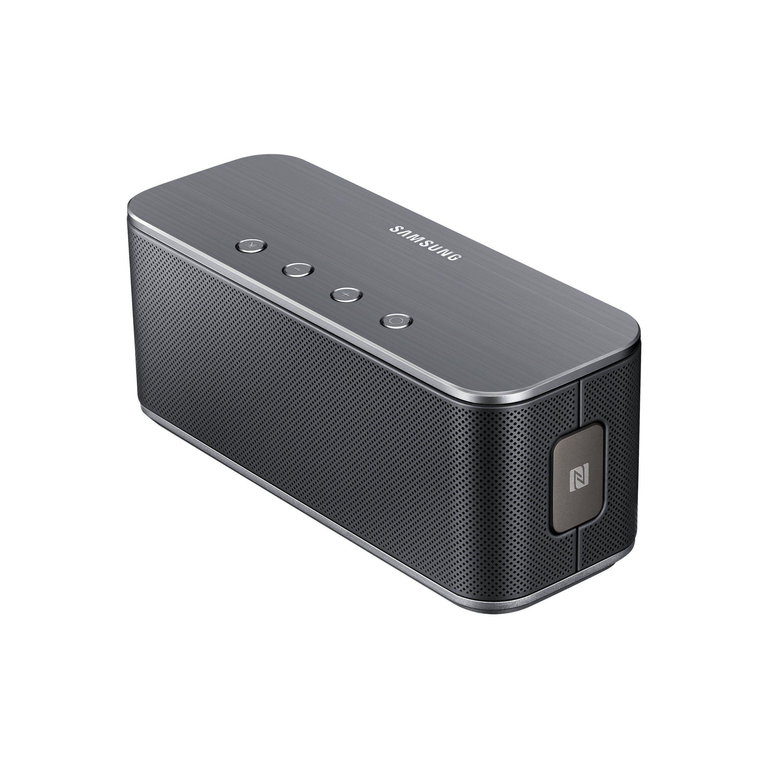Robot Check Bluetooth Wireless Speakers Bluetooth Samsung
