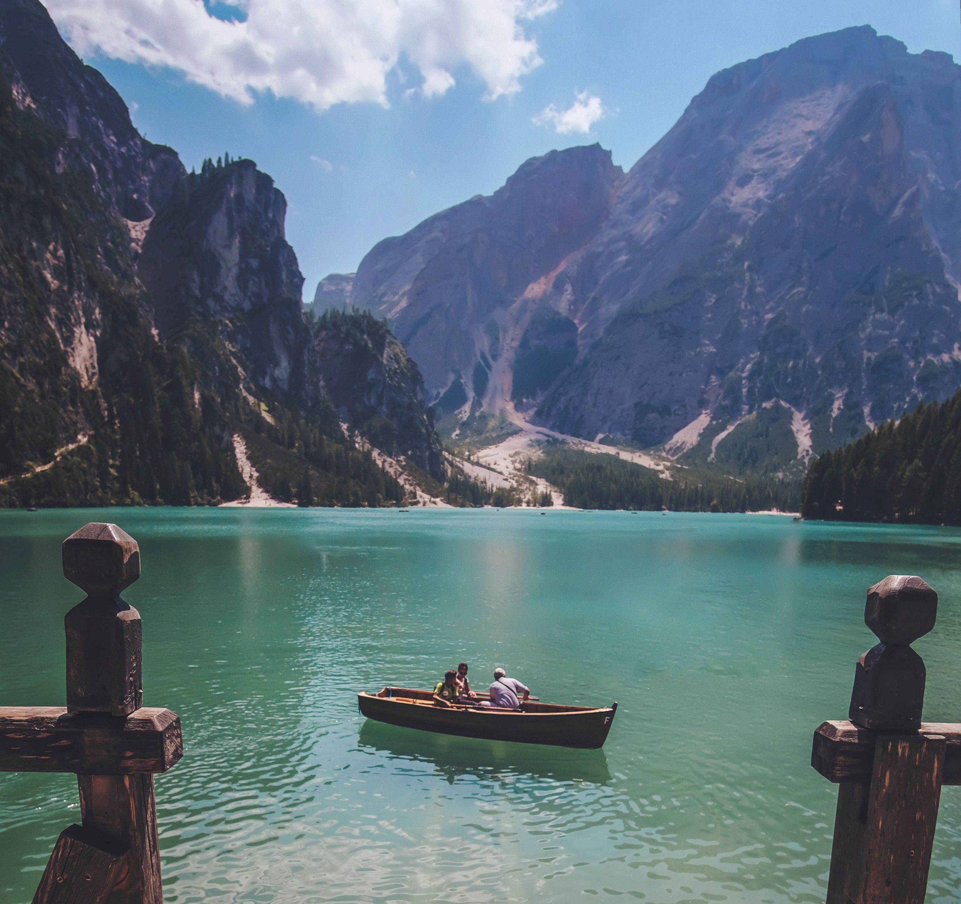 What A Beautiful View Check Out The Link Below For More  F0 9f 8f 94  F0 9f 8f 95  F0 9f 8f 9e Nature Mountains Hiking Tacos Adventure Hikinggirl Hikingtrail Hike
