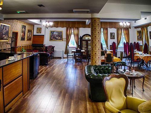 Book Hotel Puntijar Zagreb Hotel Deals Booking Hotel Hotel Deals Hotel