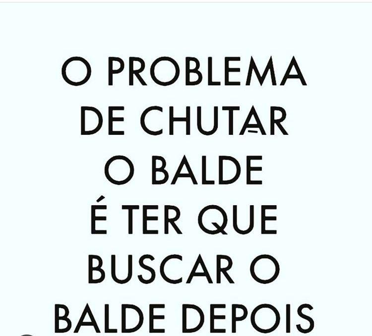 Com O Tempo Tudo Passa Bom Dia Frases Frase Text Bomdia