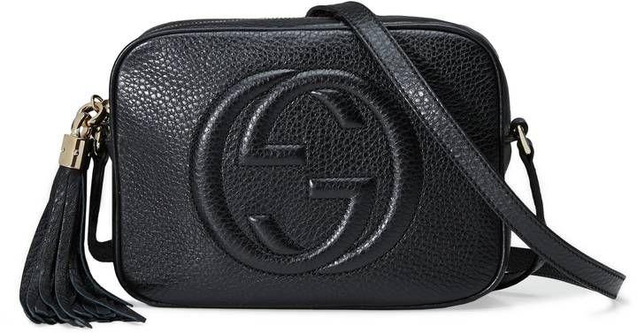2810833cdf2371 Soho small leather disco bag. Black Friday. Sale. Christmas.   Bags ...