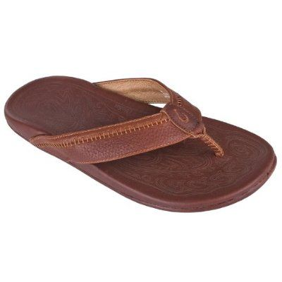 d399198ee  Olukai Men s Hiapo Sandals Just got these and they are THE BEST flip flops  I have ever owned!!
