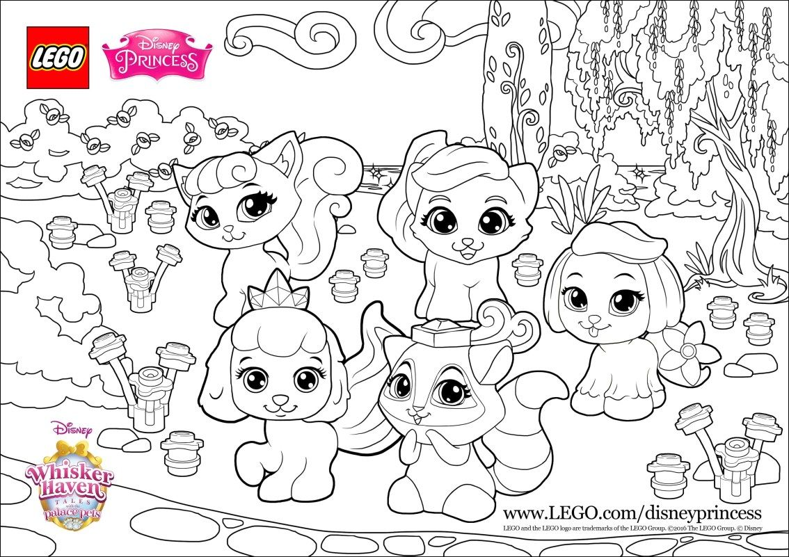 25 Brilliant Image Of Lego Friends Coloring Pages Entitlementtrap Com Disney Coloring Pages Princess Coloring Pages Frozen Coloring Pages