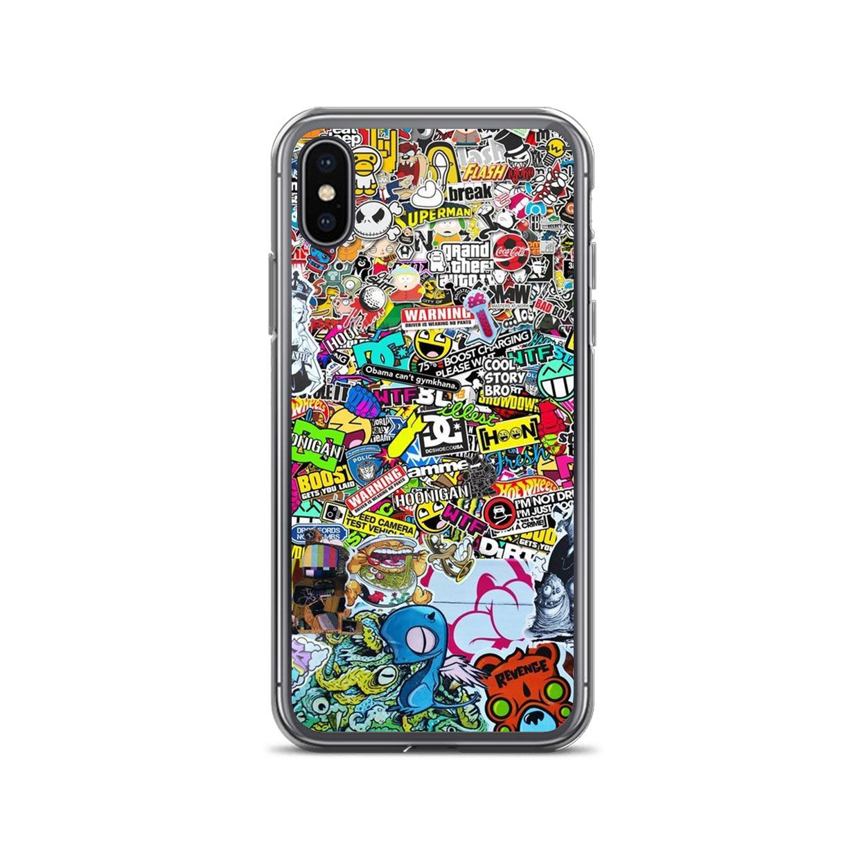 Pin on iPhone Cases Aesthetic