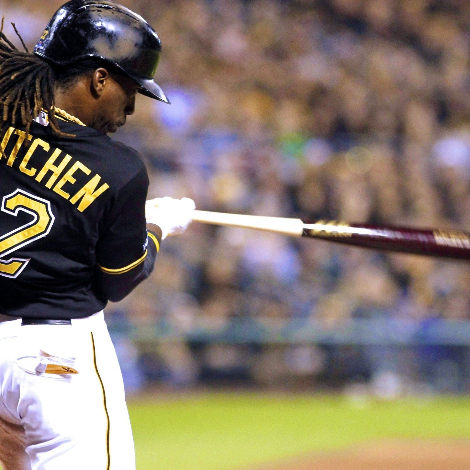 Fantasy Baseball 2014 Ranking The Top 50 Outfielders Fantasy Baseball Baseball Mlb Teams