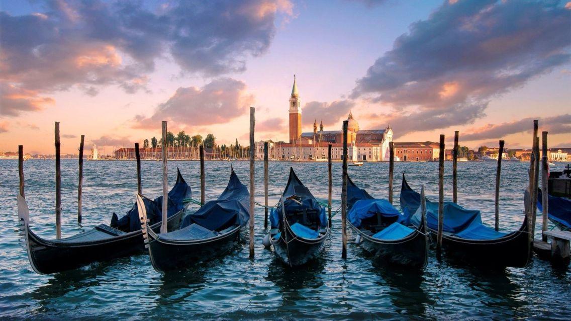 Venecia 082