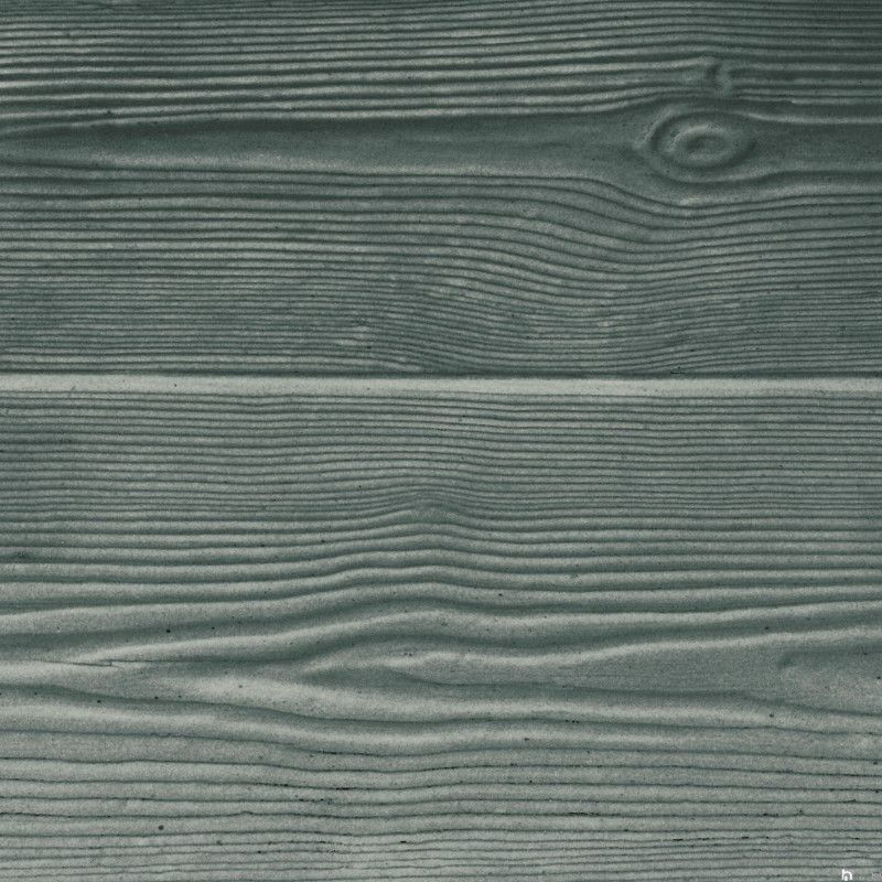 Moule beton imprimé - imitation bois Harmony Béton TRAVAUX - couler une terrasse en beton