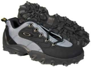 amazon boots for men  b804ec6e189