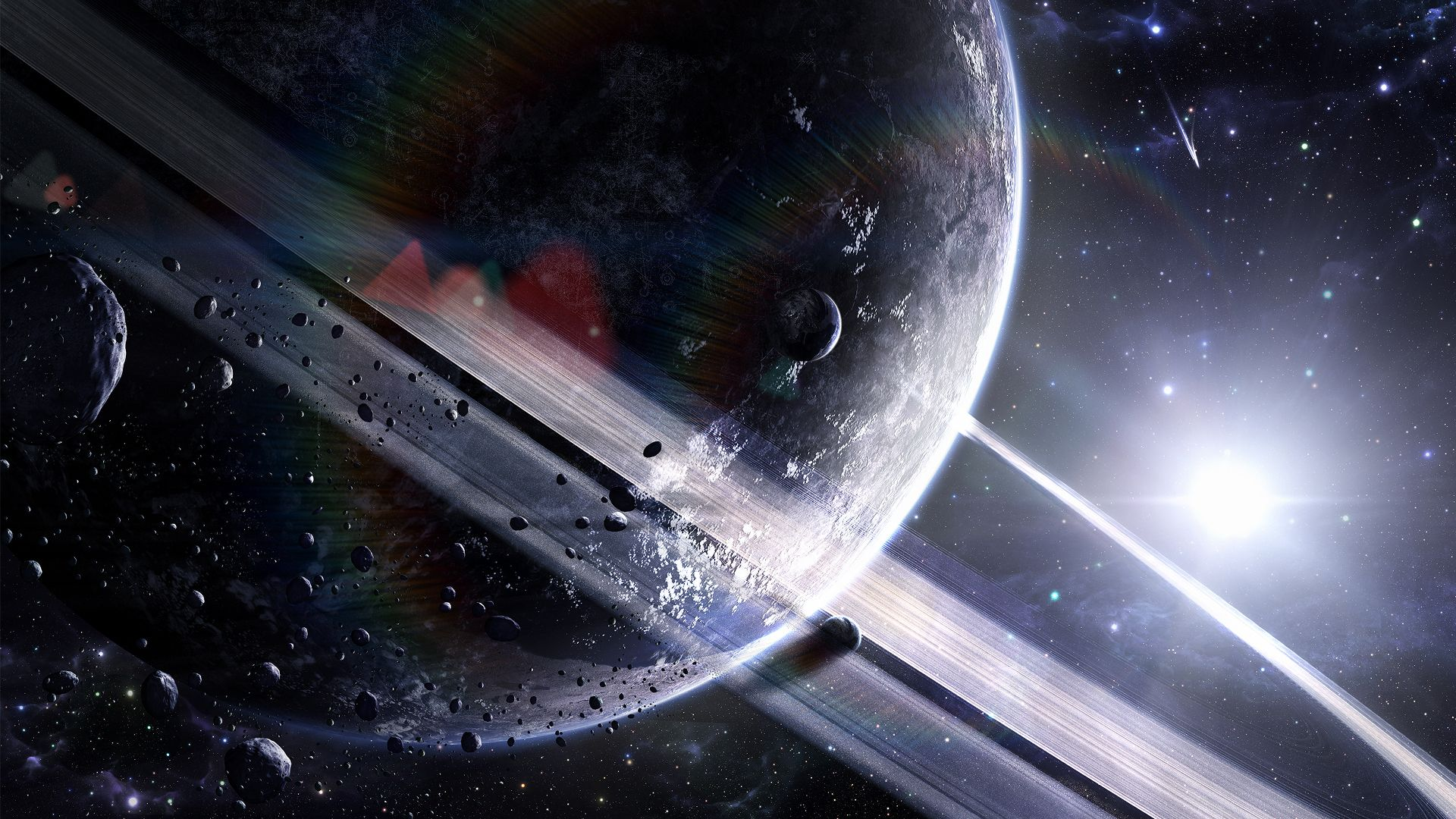 Hd wallpaper space - Space Hd Wallpapers 1080p Wallpaper Wallpapers Photos Pictures