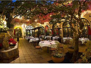 Romantic Garden Wedding Venue Inland Empire Riverside Honeymoon Suites Temcula Romantic Getaways Inland Riverside Restaurant Riverside Hotel Mission Inn