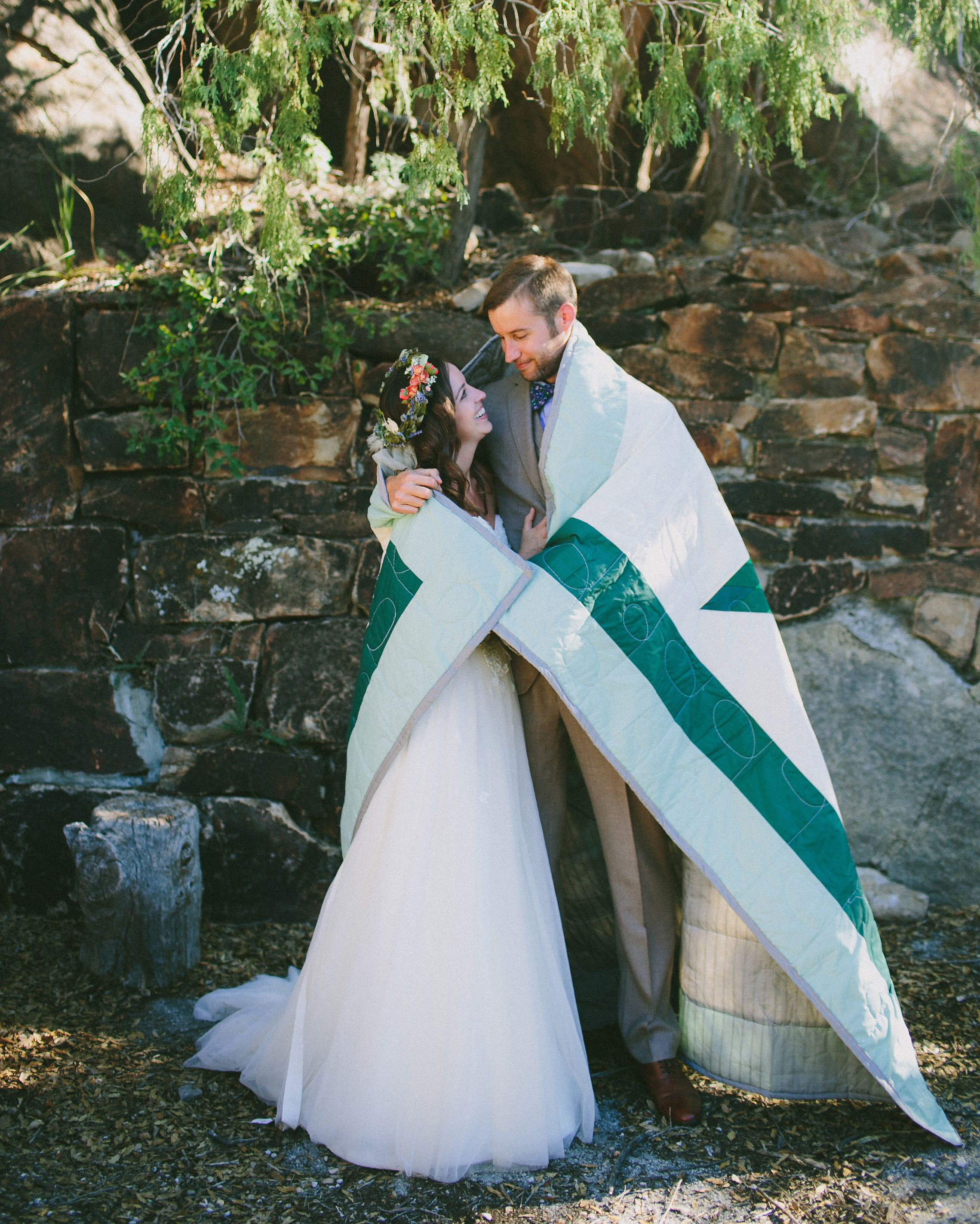 25 Creative Wedding Rituals That Symbolize Unity Native American Wedding Traditions Wedding Ceremony Unity Native American Wedding