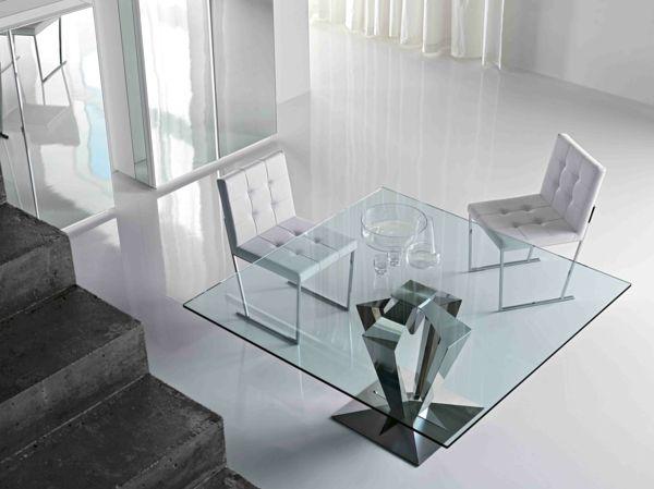 Wunderbar Esszimmer Design Esszimmermöbel Modernes Esszimmer