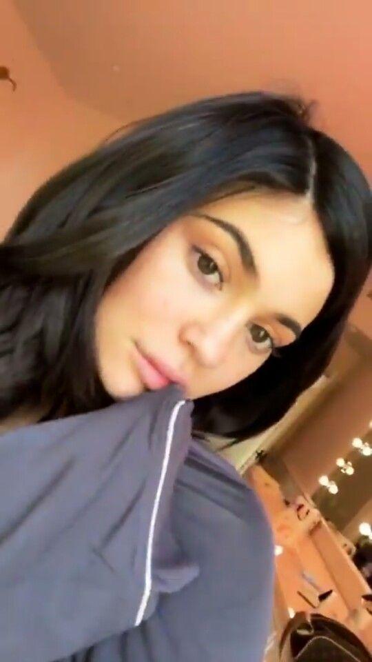 нσυѕтσиqυєєивяι♛♚ | Beauty makeup, Makeup looks, Beautiful