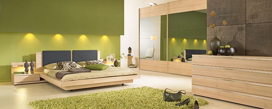 Neue Schlafzimmer Design Ideen 2015 Check More At Http://www.dekoration2015