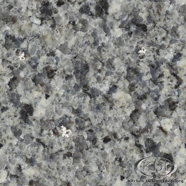 Crystal Blue Granite Kitchen Countertop Ideas Blue Granite Countertop Colours Granite Countertops