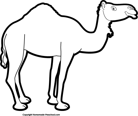 clipart of camel free google search nativity pinterest camels rh pinterest nz camel clipart images