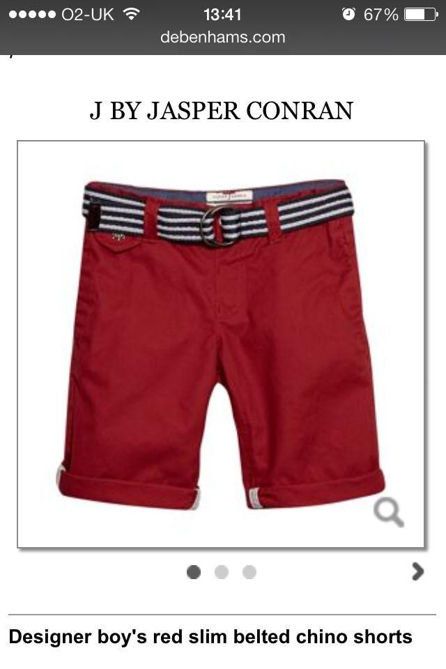 0f0fb8e798 Boys shorts   Kids Clothes   Boy shorts, Swim trunks, Trunks
