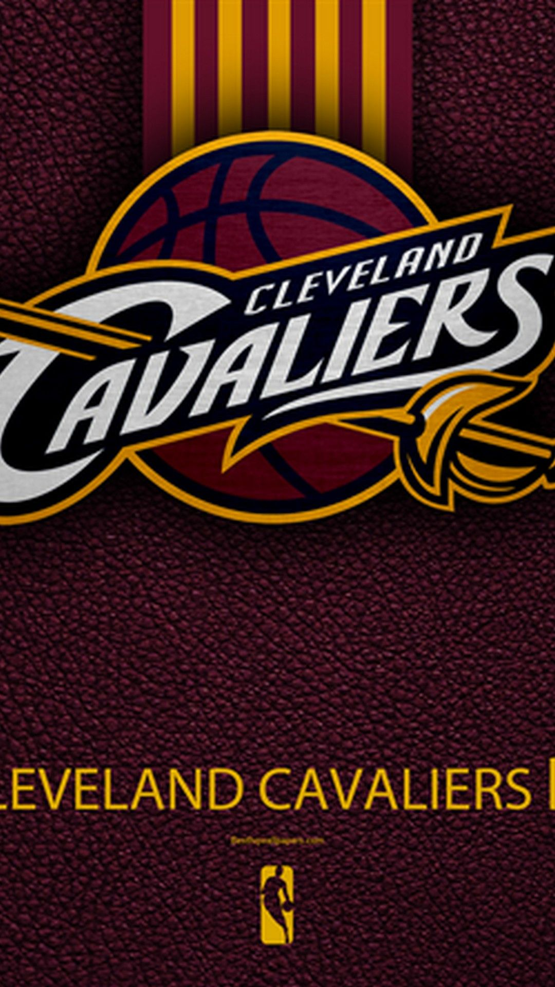 Iphone Wallpaper Hd Cleveland Cavaliers 2021 Basketball Wallpaper Basketball Wallpapers Hd Basketball Wallpaper Basketball Pictures