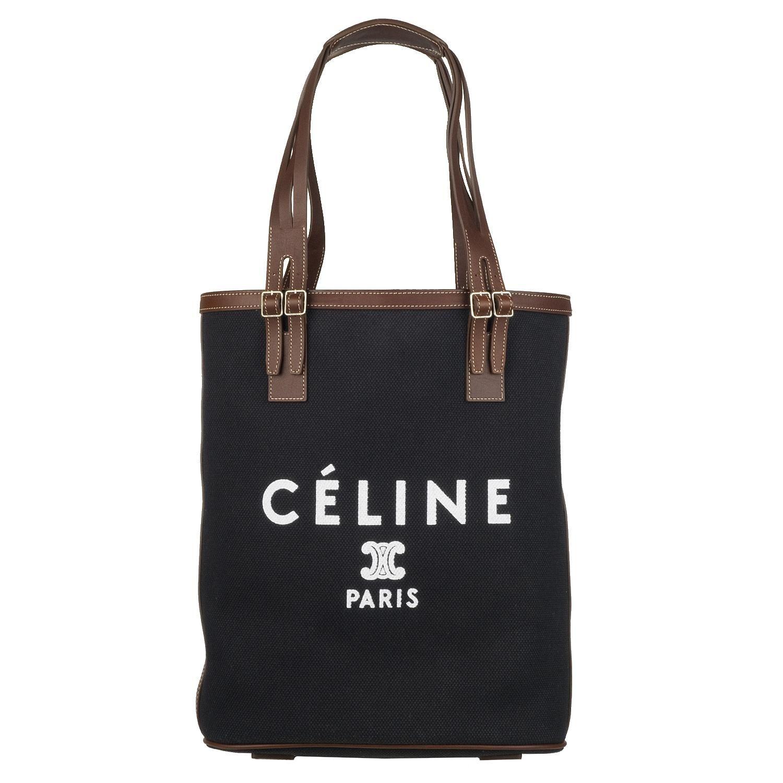 Designer Canvas Bags – TrendBags 2017