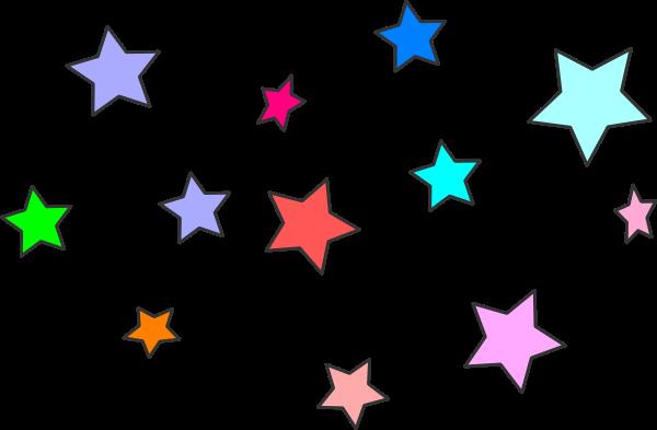 Star Cluster Clip Art Vector Clip Art Online Royalty Free Clip Art Library Star Cluster Clip Art Nebula Wallpaper