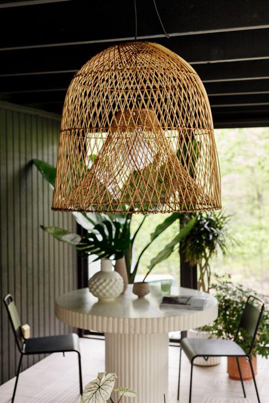 Talking Design With Sarah Sherman Samuel Adirondack Furniture