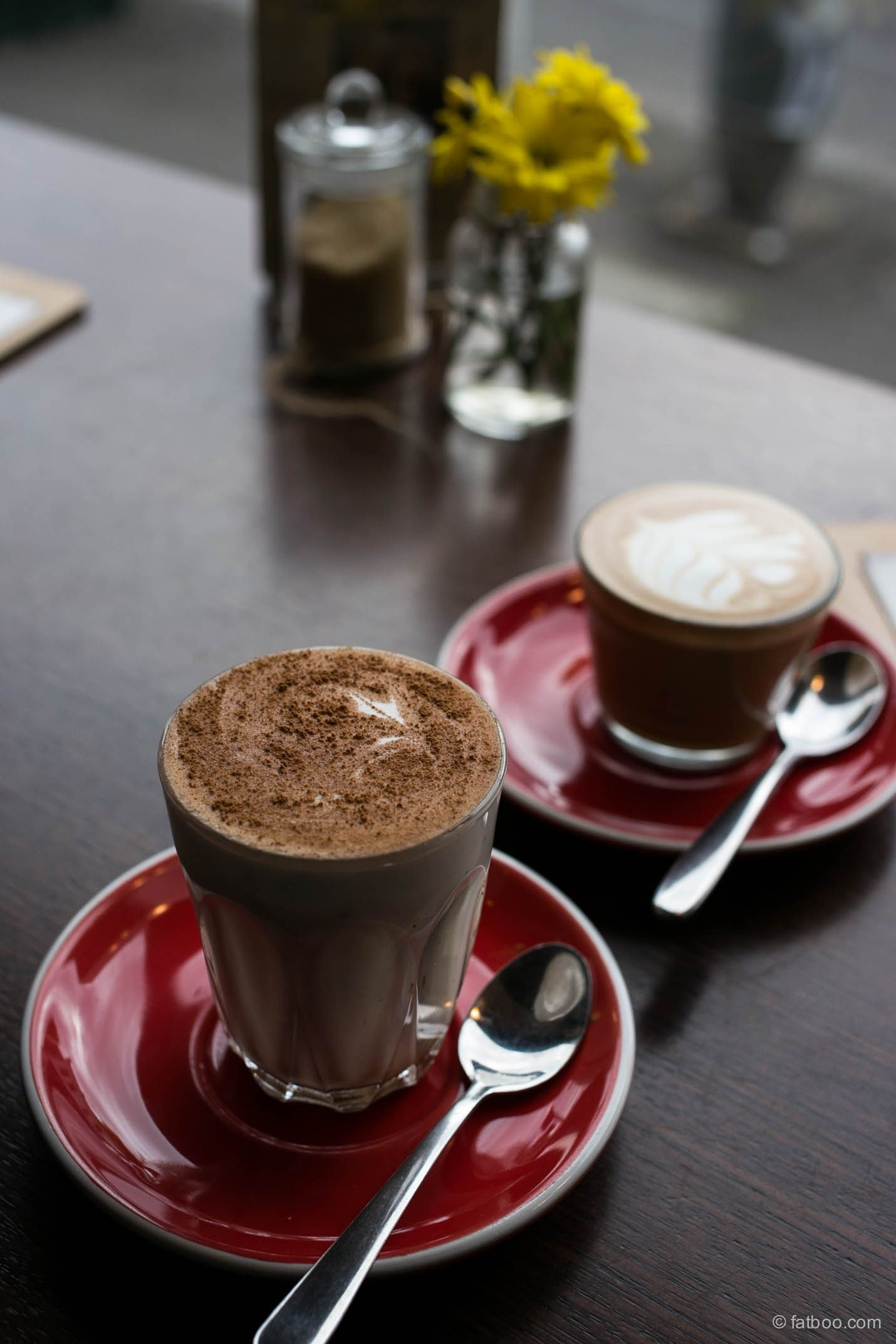 Common ground coffee west melbourne fatboo