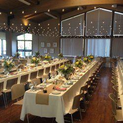 Fabulous Wedding Venue In Walnut Creek Ca