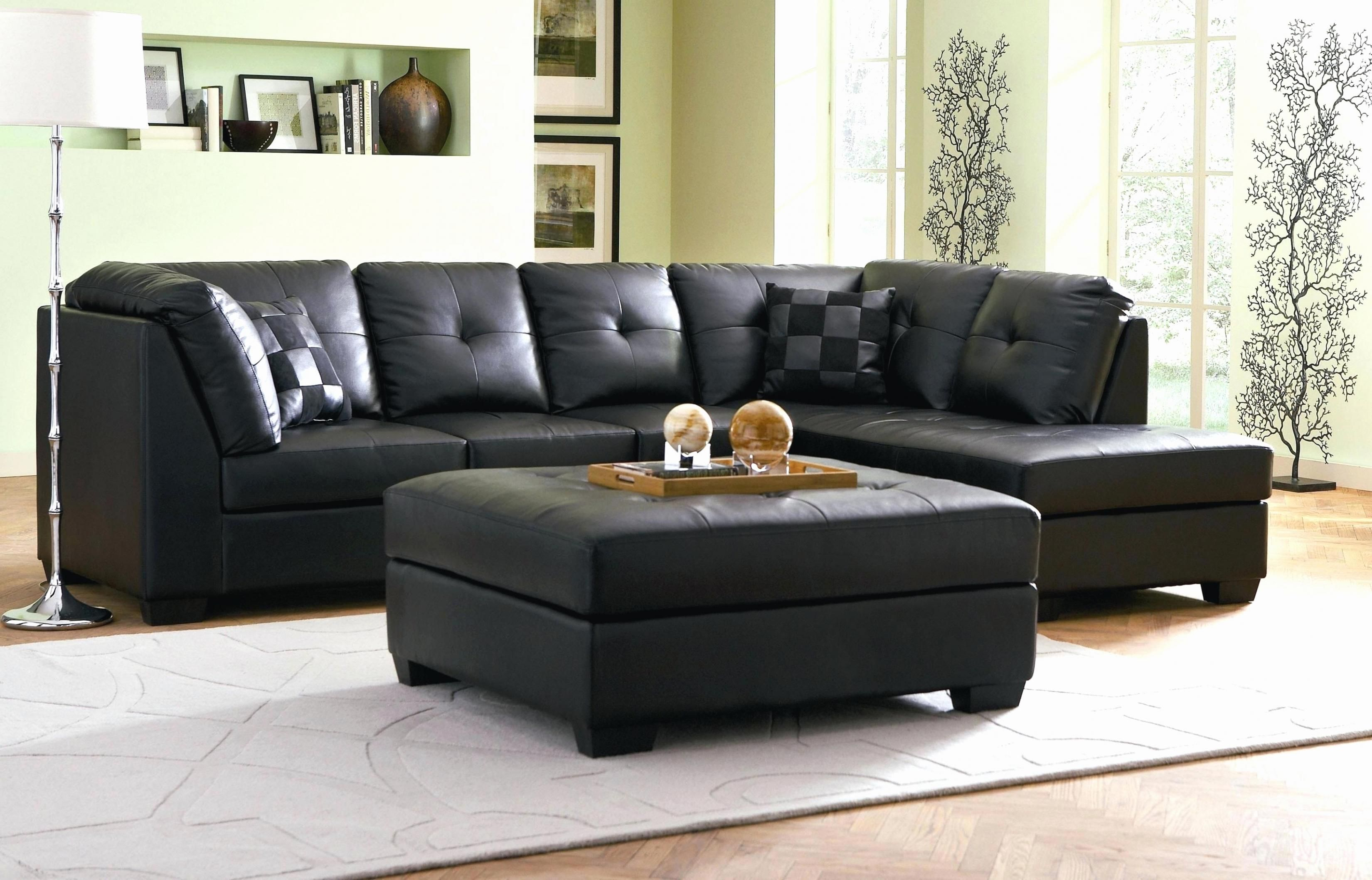 Pin By Sofacouchs On Apartment Sofa Black Leather Sofa Living
