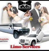 8003856077 dress inspiration You deserve an unforgettable service for an unforgettable night