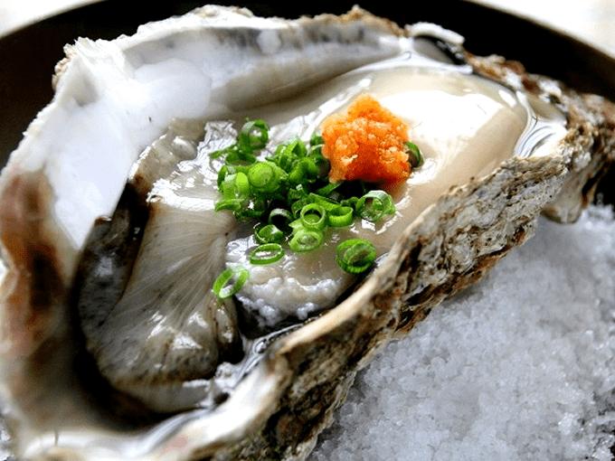 秋田 ご当地グルメ2泊3日の旅 グルメ 美味しい 食べ物のアイデア