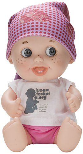 Muneco Baby Pelon Elsa Pataky Juguetes Bebe Elsa Pataky Y Juguetes