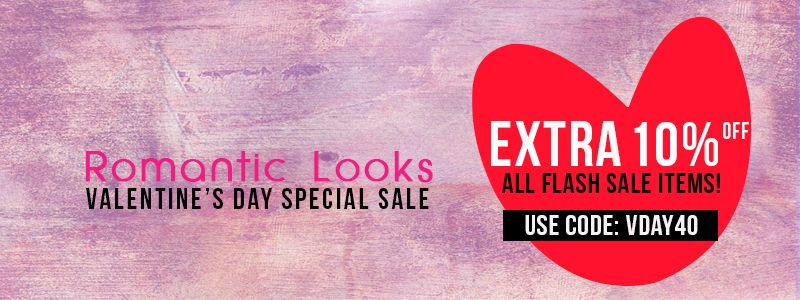❤️ Shop our Flash Sale! EXTRA 10% off for Valentine's Day Special ❤️  ➡️ https://levixen.com/FLASH-SALE/  #LeVixen #WomensFashion #SexyDresses #ValentinesDay #OOTD #Fashion #Style #Monday #FlashSale #Sale