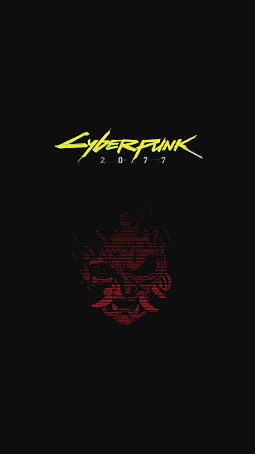26 Cyberpunk Phone Wallpapers Cyberpunk 2077 Cyberpunk Rpg Cyberpunk