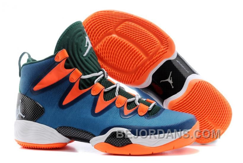 3d3dbb2da51b Air Jordan SE Green Orange For Sale 2015 from Reliable Big Discount! Air  Jordan SE Green Orange For Sale 2015 suppliers. Air Jordan SE Green Orange  For Sale ...