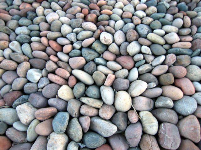 Image detail for -Garden Landscaping Stones, Landscape Stones, Landscaping  Stones . - Image Detail For -Garden Landscaping Stones, Landscape Stones