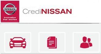 2 Via Boleto Credi Nissan Nissan Fatura Do Cartao Boleto