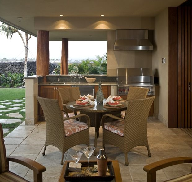 wowing visitors with your outdoor patio designs outdoor kitchen design build outdoor kitchen on outdoor kitchen id=80912