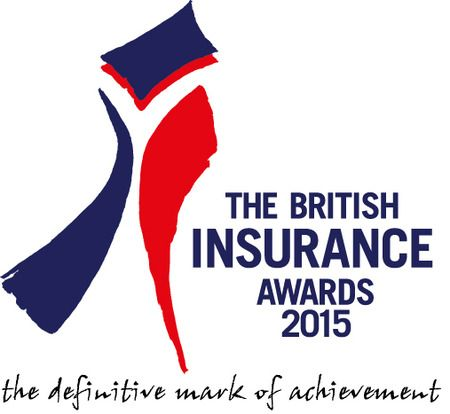 The British Insurance Awards 2015 at Royal Albert Hall(Kensington Gore, London, SW7 2AP, United Kingdom) on 8 July, 2015 at 6:00 pm - 11:59 pm. We are delighted to announce the return of the British Insurance Awards for their 21st year! This year's competition is fierce for the most hotly contested awards in the UK insurance industry. Category: Conferences. Booking: http://atnd.it/19734-0, Inquiries: http://atnd.it/19734-1. Price: Silver Table of 10: £4990.